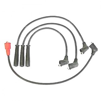 copper core spark plug wire with 1988 Subaru Justy Ignition Parts on Packard Spark Plug Wires together with 2007 Ford F 150 Ignition Parts further Search additionally S Copper Wire Base likewise S Custom Ignition Wires.