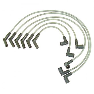 Denso® - Primary Ignition Wire