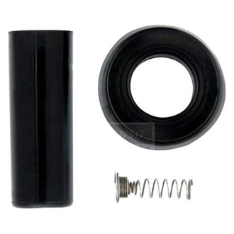Denso® - Direct Ignition Coil Boot Kit