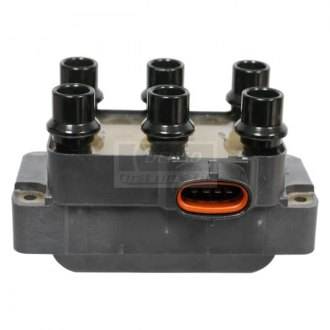 Denso® - Direct Ignition Coil