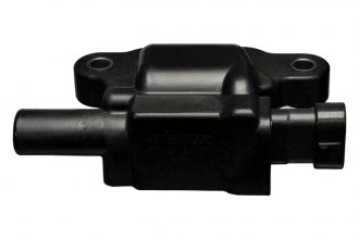 Denso® - Direct Ignition Coil - Coil on Plug