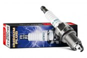 Image may not reflect your exact vehicle! Denso®Iridium Long-Life Spark Plug