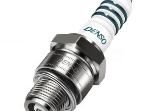 Denso® 5358 - Iridium Power™ Spark Plug