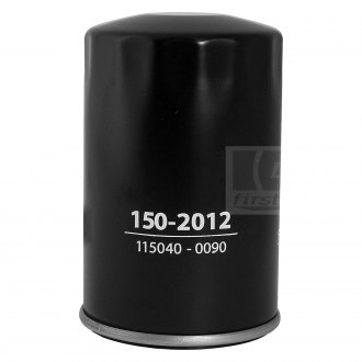 Denso® - FTF™ Primary Oil Filter