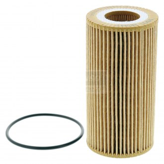Denso® - FTF™ Element Oil Filter