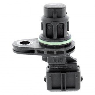 Hyundai Elantra Engine Sensors, Switches & Connectors