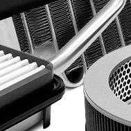 Denso® - Replacement Radiator