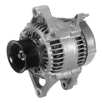 210-0143_6  Dodge Mins Alternator Wiring Diagram on