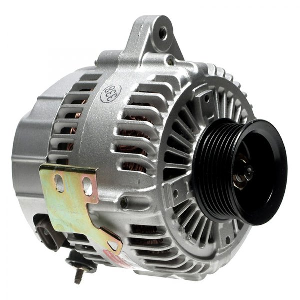 toyota alternator replacement cost 28 images replace. Black Bedroom Furniture Sets. Home Design Ideas