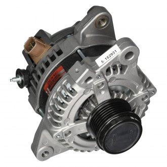 Service manual [2009 Scion Tc Alternator Replacement ...