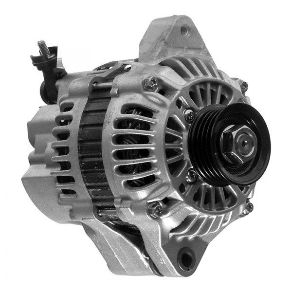 Suzuki Vitara 1999 2001 Remanufactured Cylinder: Suzuki Vitara 1999 Remanufactured Alternator