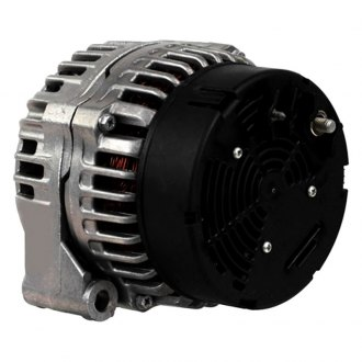 chrysler 200 replacement starters alternators batteries denso® remanufactured alternator