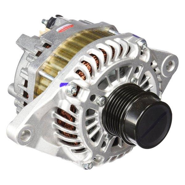 Jeep Compass 2007-2011 Remanufactured Alternator