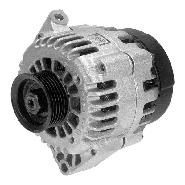 210-0750 Denso Remanufactured Alternator