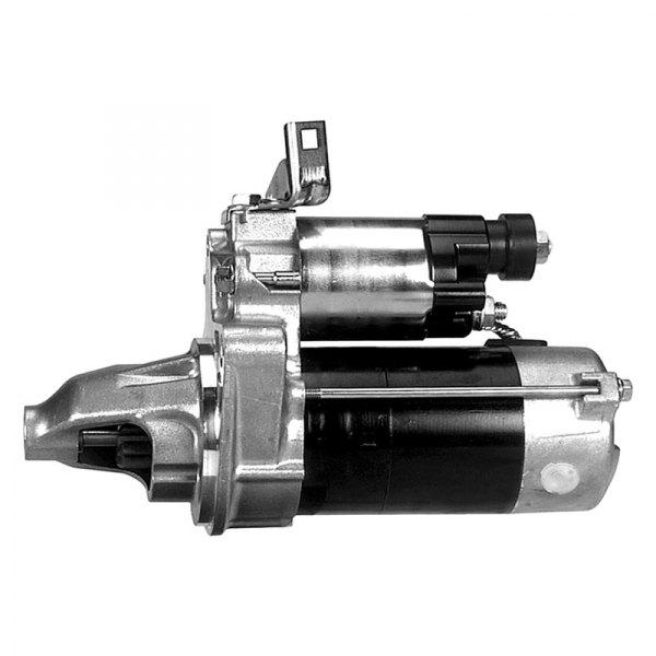 denso® - honda cr-v with denso starter 1998 remanufactured ... 1999 honda cr v fuse box replacement