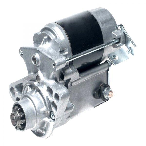 Lunati 34802SRK02 Crankshaft Rotating Assembly