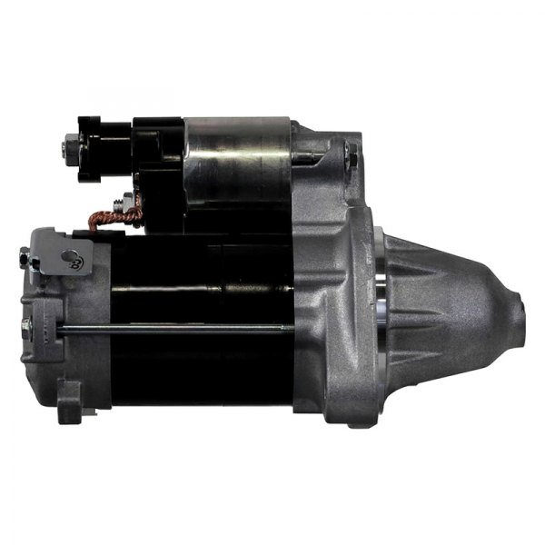 Acura RSX 2005 Remanufactured Starter