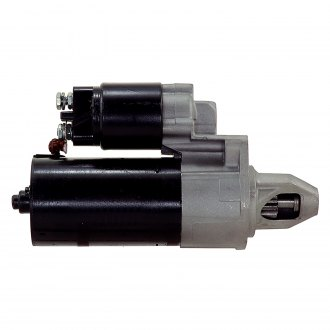 Denso® - Remanufactured Starter