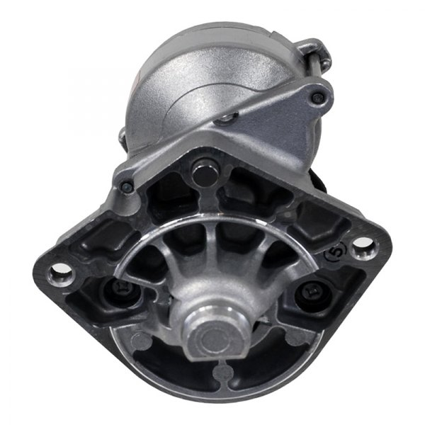 Denso starter motor parts submited images