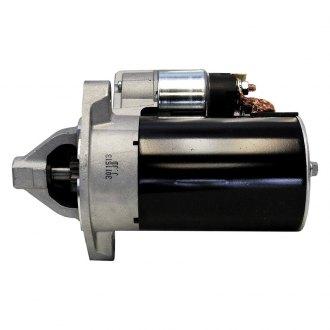 2011 Hyundai Accent Replacement Starters Alternators