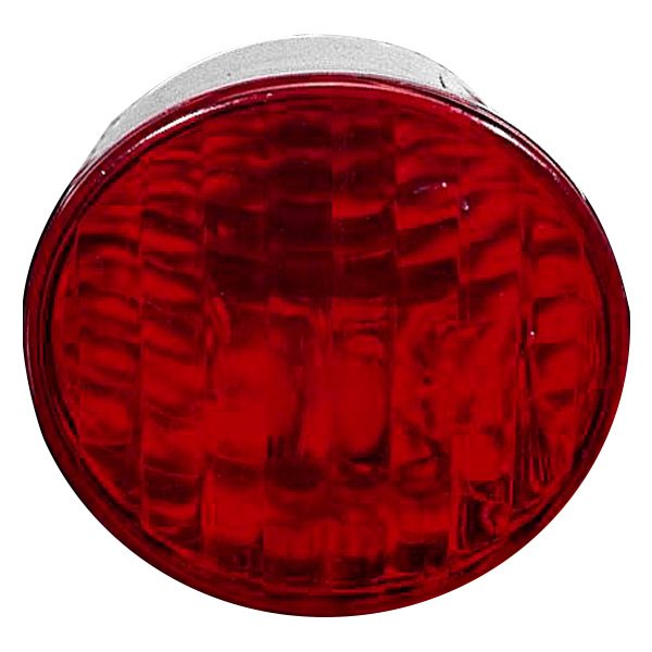 Depo® - Passenger Side Inner Replacement Tail Light