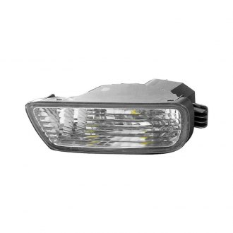 Depo® - Replacement Turn Signal / Parking Light