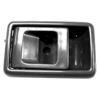 1998 toyota tacoma replacement doors components for 1998 toyota tacoma interior door handle