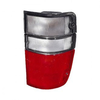 Depo® - Factory Replacement Tail Lights