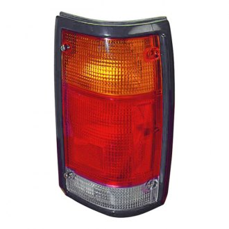 Depo® - Replacement Tail Light