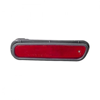 Depo® - Rear Replacement Side Marker Light