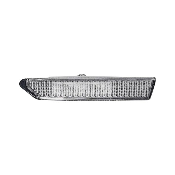 Depo 174 Acura Tl 2004 2006 Replacement Side Marker Light