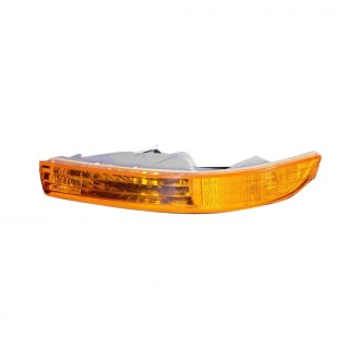 Depo® - Replacement Turn Signal/Parking Light