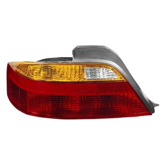 Depo Replacement Tail Light