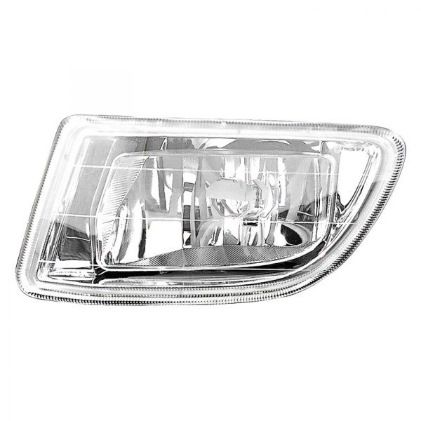 Depo Honda Odyssey 1999 2001 Replacement Fog Light