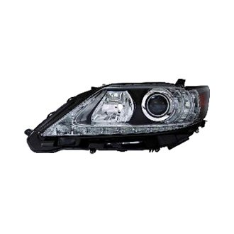 Depo® - Projector Headlights