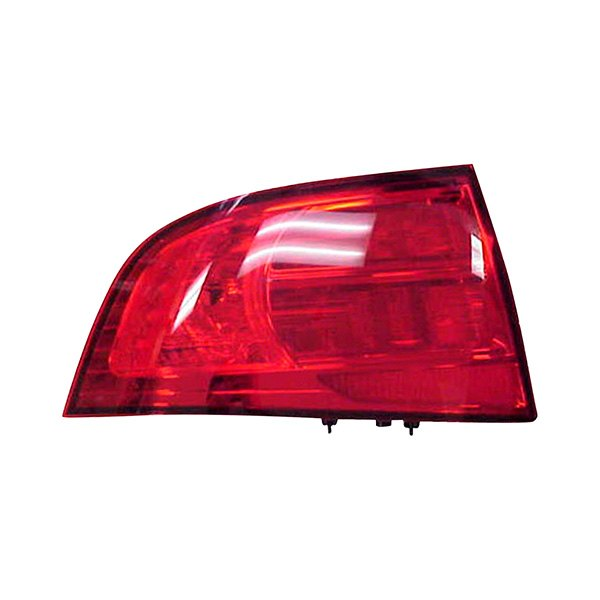 Acura TL 2004 Replacement Tail Light