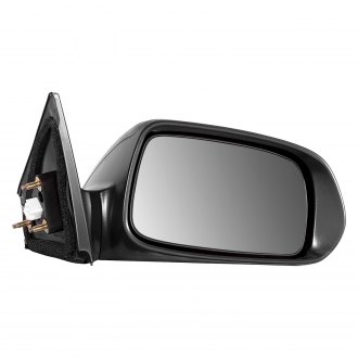 Depo® - Passenger Side Power View Mirror (Non-Heated, Non-Foldaway)