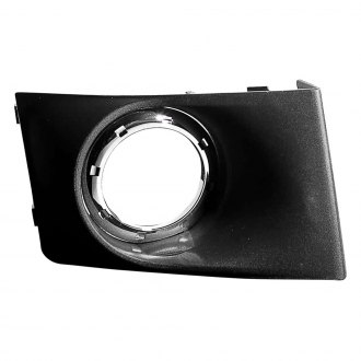 Depo® - Front Fog Light Cover