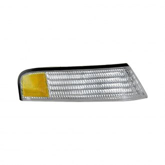 Depo® - Replacement Side Marker Light