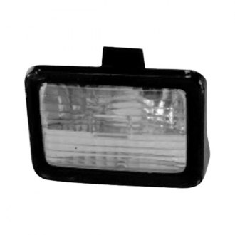 Depo® - Replacement Turn Signal/Corner Light