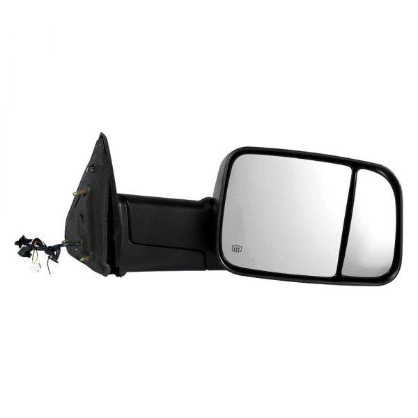 Dorman 955-1412 Pontiac G6 Passenger Side Power Replacement Side View Mirror