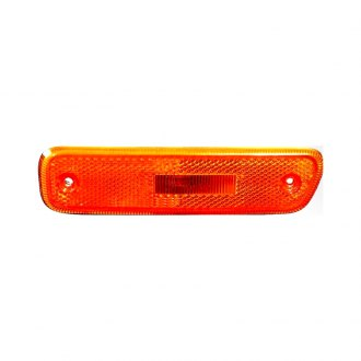 Depo® - Lower Replacement Side Marker Light