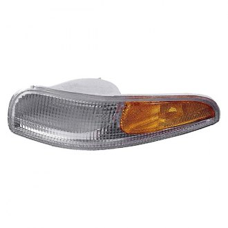 Depo® - Replacement Daytime Running Lights