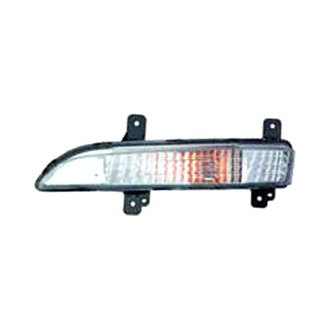 Depo® - Factory Replacement Signal Lights