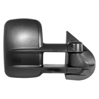 Depo® - Towing Mirrors