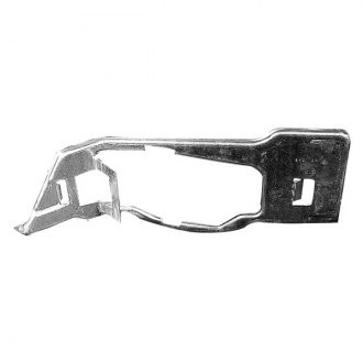 Depo® - Headlight Bracket