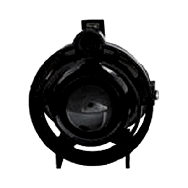 Depo® - Driver Side Replacement Fog Light