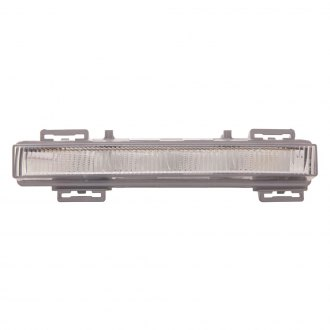 Depo® - Replacement Daytime Running Light