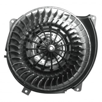 Depo® - Blower Assembly