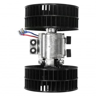 Depo® - A/C Blower Assembly